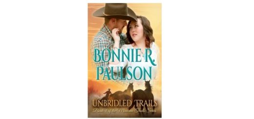 Feature Image - Unbridled-Trails