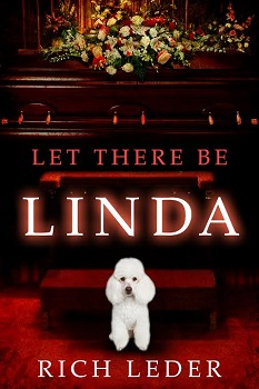 Let there be linda by rich leder