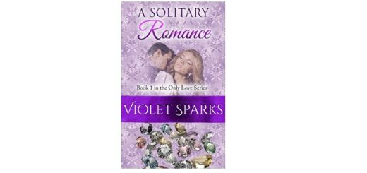 Feature Image - A Solitary Romance