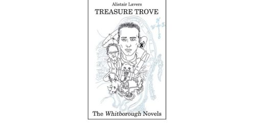 Feature Image -Treasure Trove