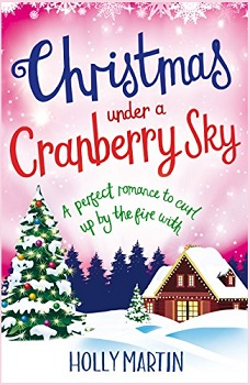 christmas-under-a-cranberry-sky-by-holly-martin