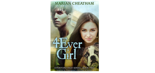 feature-image-4ever-girl-book-cover
