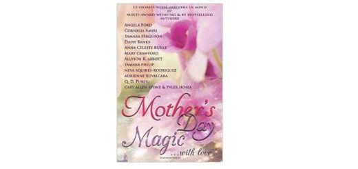 Feature Image - Mothers Day Magic with Love