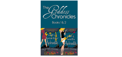 feature-image-the-goddess-chronicles-books
