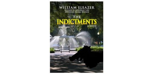 feature-image-the-indictments
