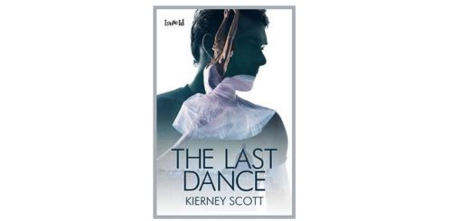 feature-image-the-last-dance-book-cover