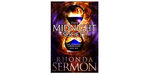 feature-image-the-midnight-society-by-rhonda-sermon
