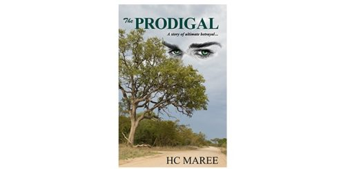 feature-image-the-prodigal-by-hc-maree