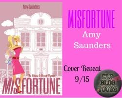 misfortune-cover-reveal-poster
