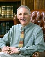 Scott Kauffman author