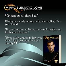 a-problematic-love-poster-two