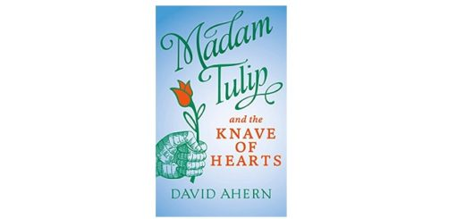 feature-image-madam-tulip-and-the-knave-of-hearts
