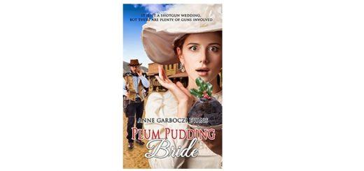 feature-image-plum-pudding-bride