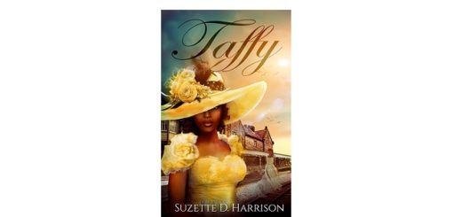 feature-image-taffy-book-cover