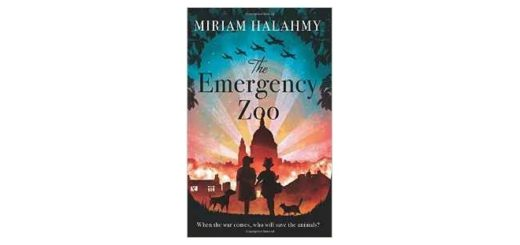 feature-image-the-emergency-zoo