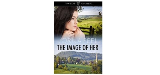 feature-image-the-image-of-her