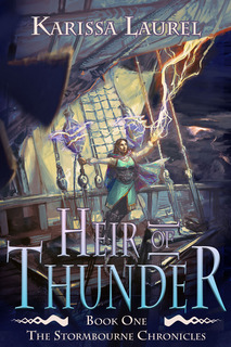heir-of-thunder-by-karissa-laurel