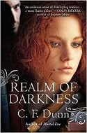 realm-of-darkness