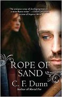 rope-of-sand
