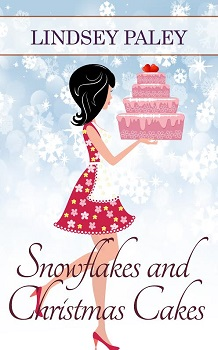 snowflakes-and-christmas-cakes