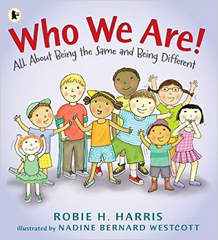 who-we-are