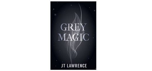 feature-image-grey-magic