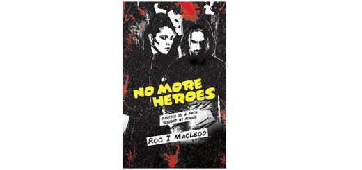feature-image-no-more-heroes-by-roo-i-macleod