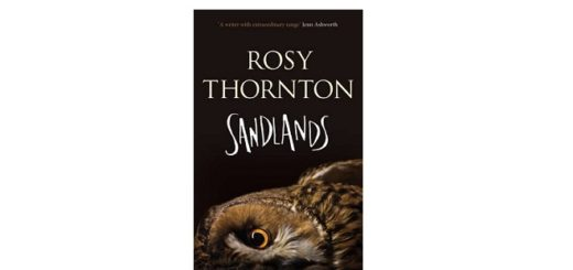 feature-image-sandlands-by-rosy-thornton