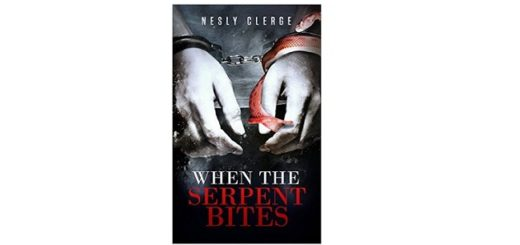 feature-image-when-the-serpent-bites-by-nesly-clerge