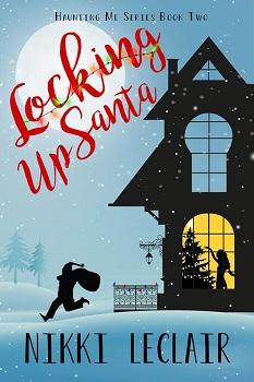 locking-up-santa-by-nikki-leclair