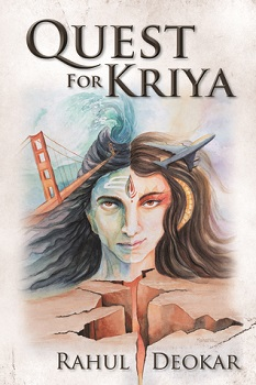 quest-for-kriya-by-rahul-deokar