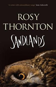 sandlands-by-rosy-thornton