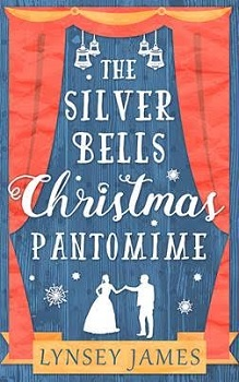 the-silver-bells-christmas-pantomime-by-lynsey-james