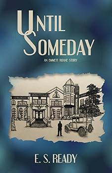 until-someday-by-es-ready