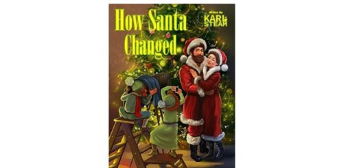 feature-image-how-santa-changed-by-karl-steam