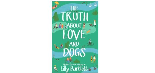 Feature Image - The Truth About Love and Dogs
