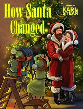 how-santa-changed-by-karl-steam