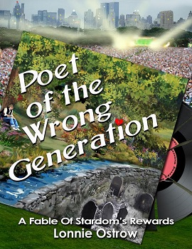 poet-of-the-wrong-generation