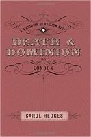 Death & Dominion