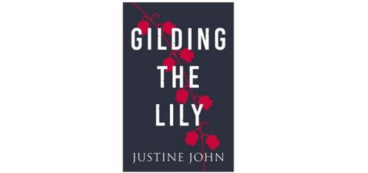 Feature Image - Gilding the Lily by Justine John
