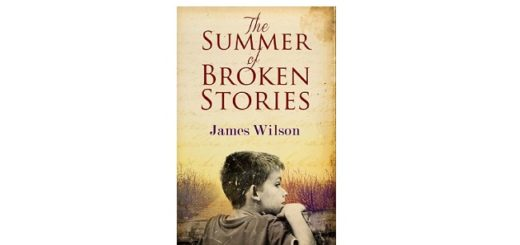 Feature Image - the-summer-of-broken-stories