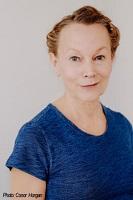 Kate Beaufoy