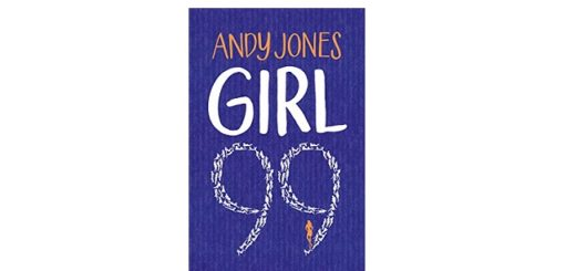 Feature Image - Girl 99 by Andy Jones