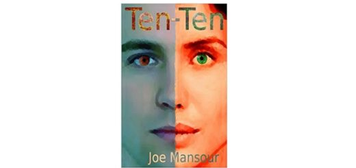 Feature Image - Ten Minus Ten by Joe Mansour