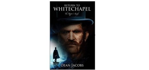 Feature Image - Return to Whitechapel by dean jacobs
