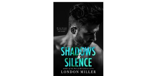 Feature Image - Shadows and Silence by London Miller