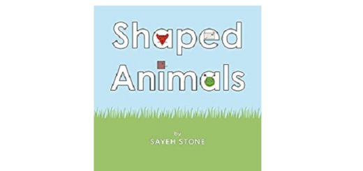 Feature Image - Shaped Animals by Sayeh Stone