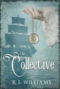 The Collective by RS Williams