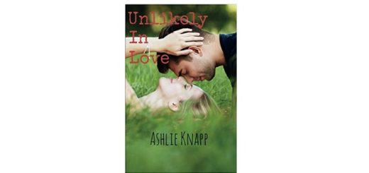 Feature Image - Unlikely in Love by Ashlie Knapp
