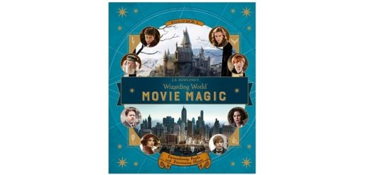 Feature Image - movie magic wizarding world one